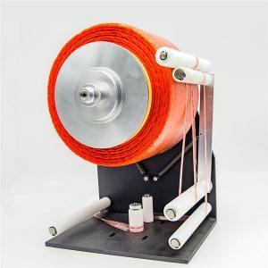Spóla Roll Spóla Dispenser