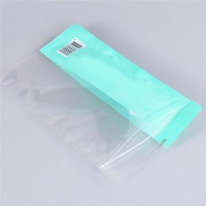 Custom Plast rennilás rennistikur